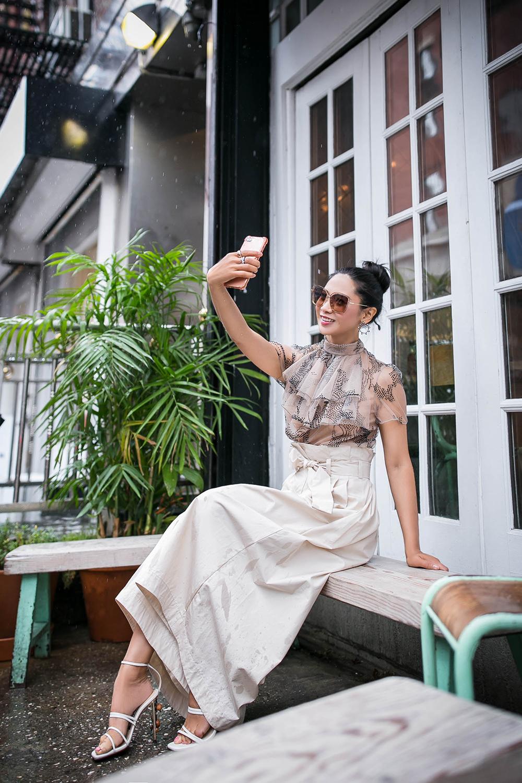 Julienne-Bass-tulle-shirt-Fendi-culottes-5.jpg