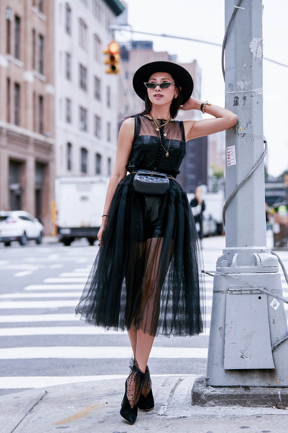 Dior-Inspired-black-tulle-outfit-NYFW-3.jpg