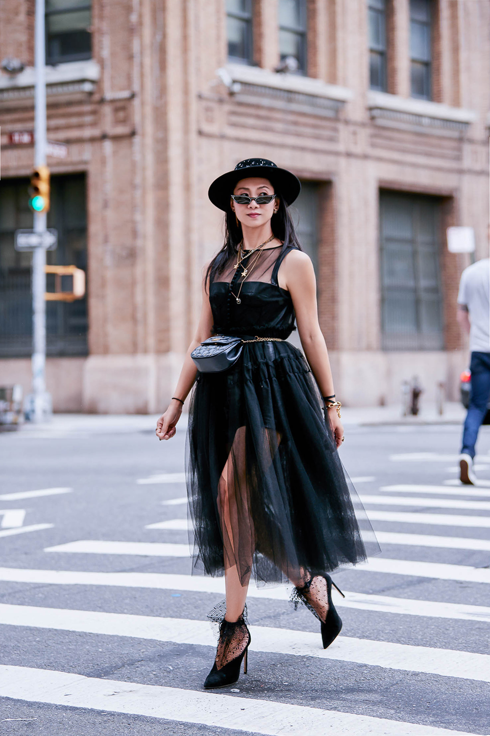 Dior-Inspired-black-tulle-outfit-NYFW-2.jpg