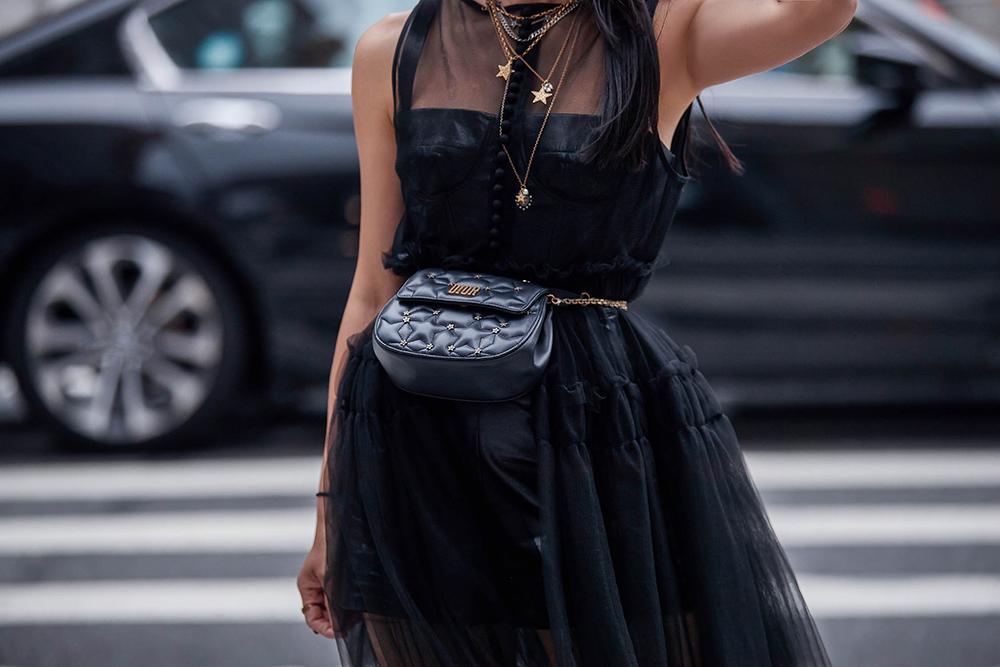 Dior-mini-bag-rebag.jpg