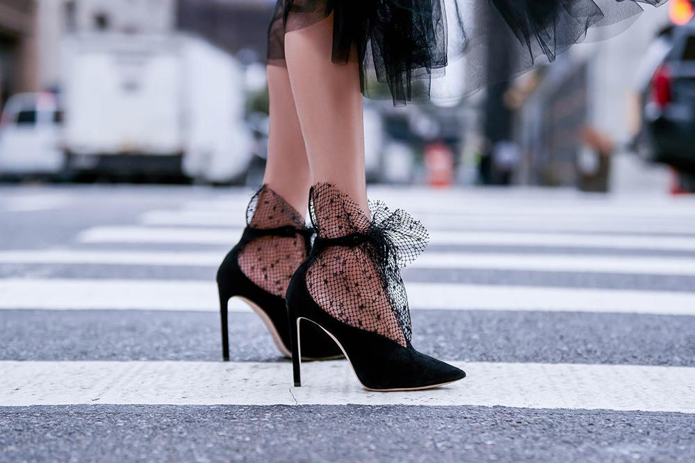 Jimmy-Choo-Black-Tulle-Sock-boots-2.jpg
