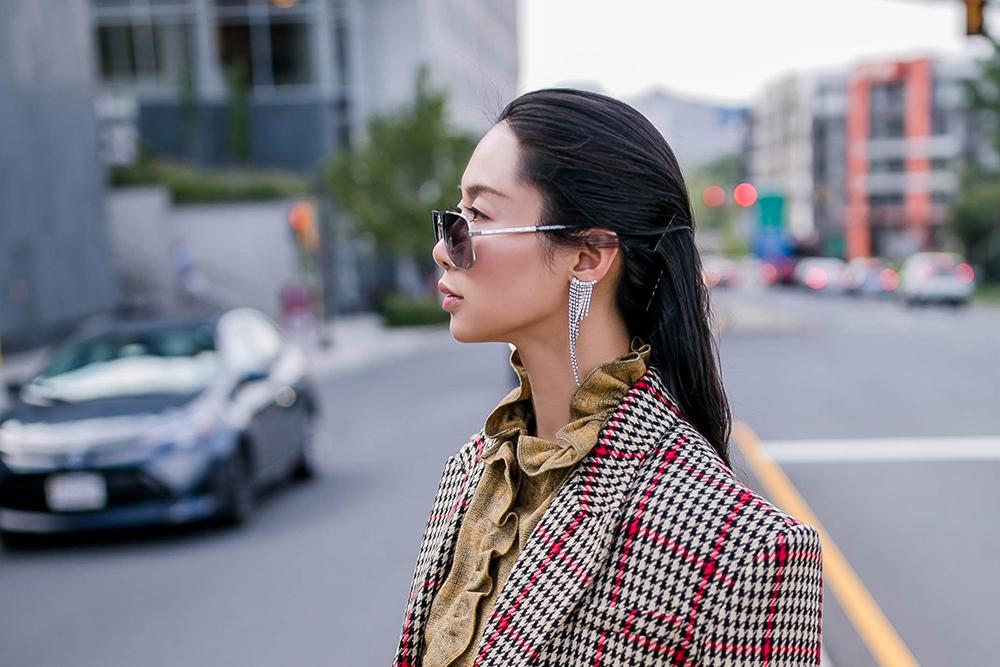 Monnier-crystal-waterfall-earrings.jpg