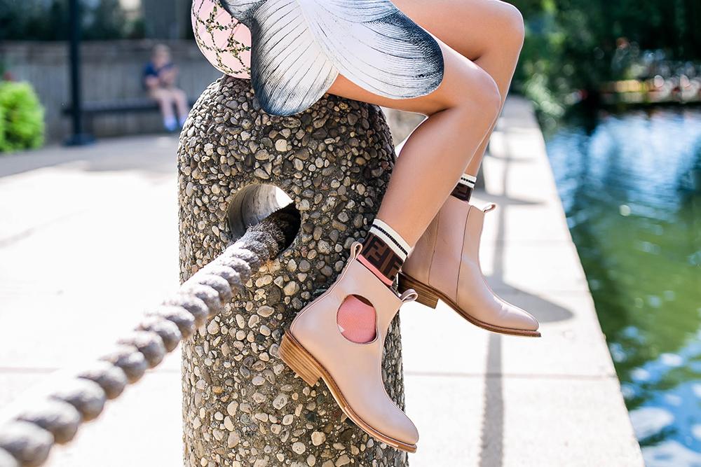 Josefina-cut-out-boots.jpg