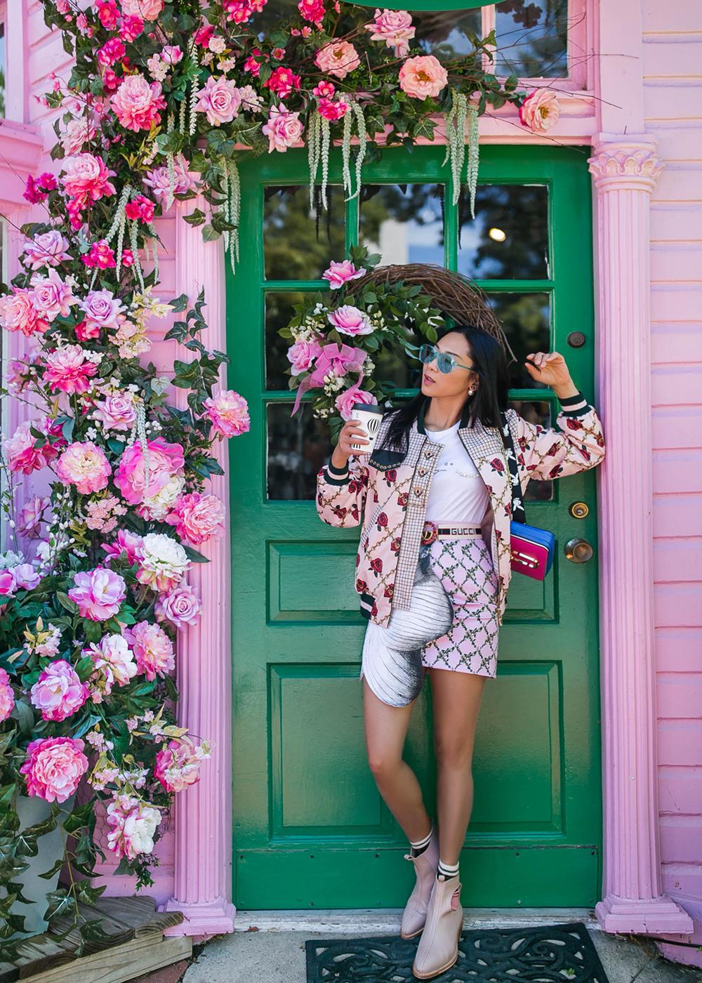 Pink-Rose-Vine-Fabiana-C-set-2.jpg