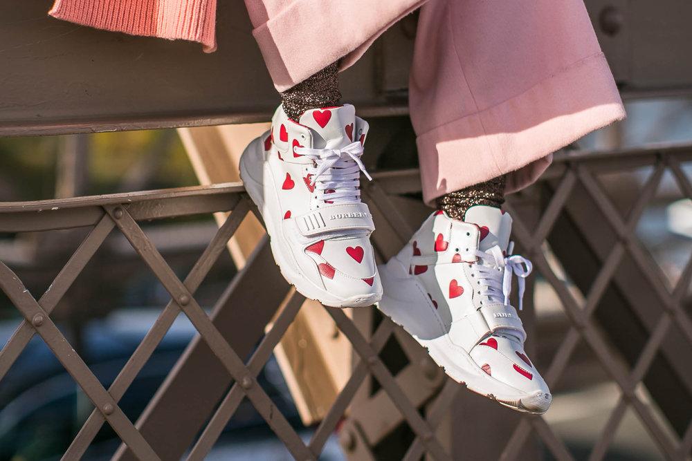 Buberry-heart-sneakers-MF-2.jpg