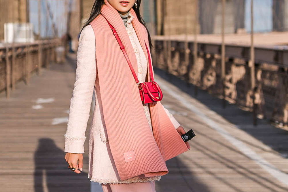 Acne-scarf-pink-MF-1.jpg