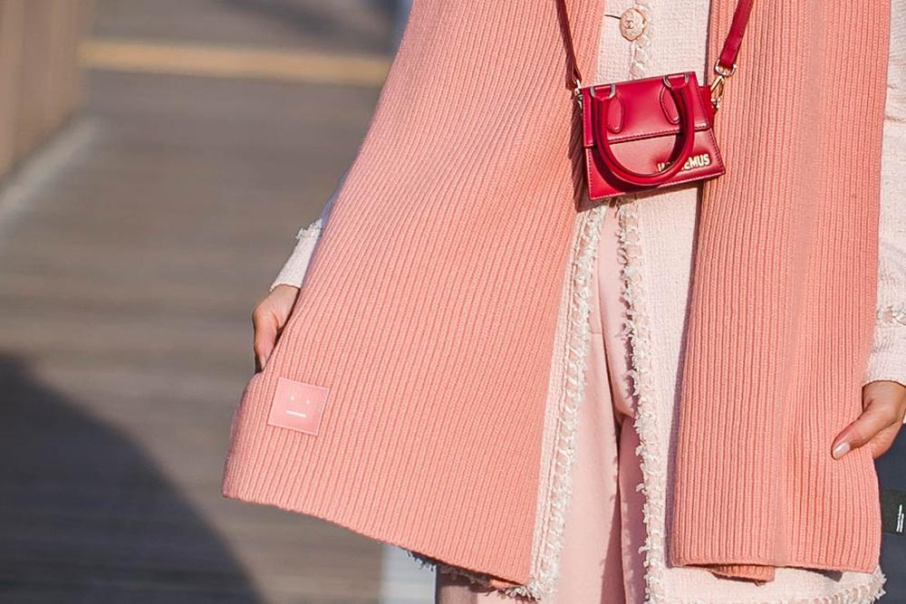 Acne-scarf-pink-MF-2.jpg