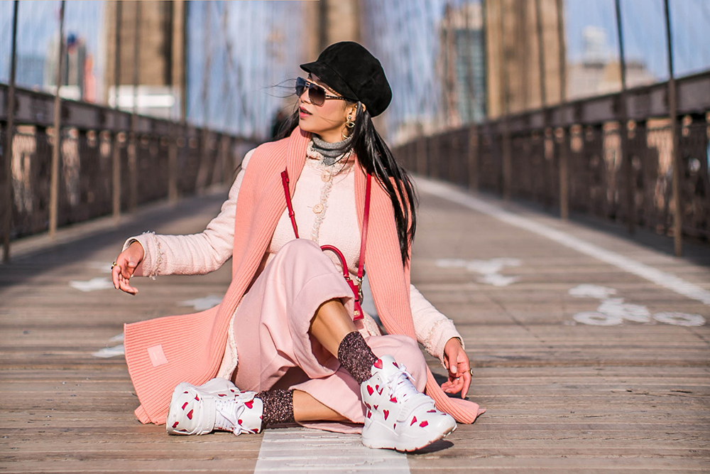 Buberry-heart-sneakers-all-pink-MF-4.jpg