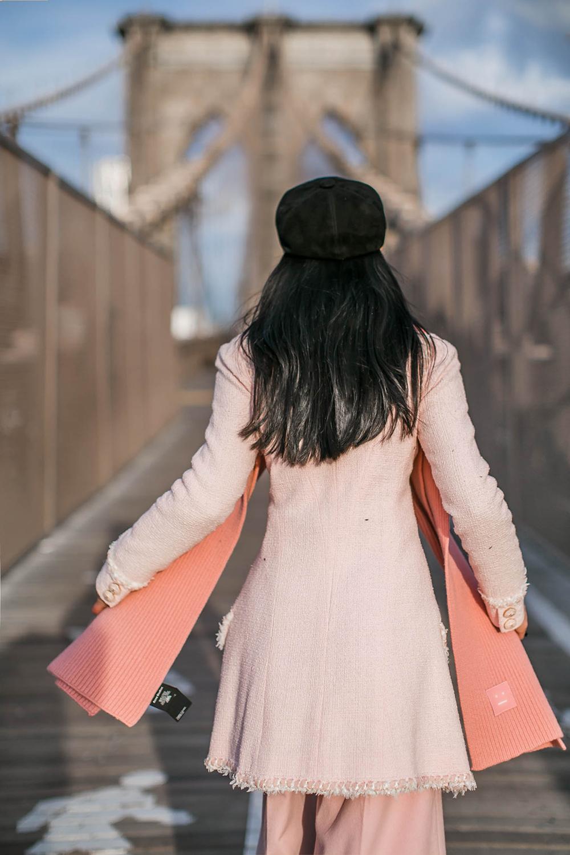Acne-Studios-pink-scarf-back.jpg