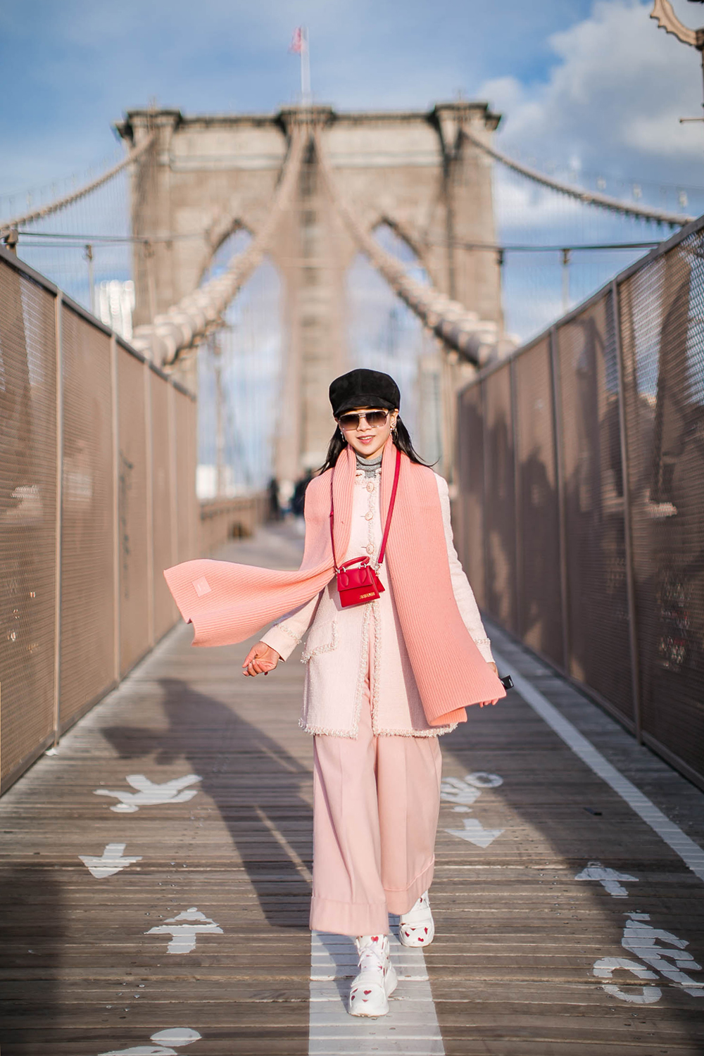 Buberry-heart-sneakers-all-pink-MF-6.jpg