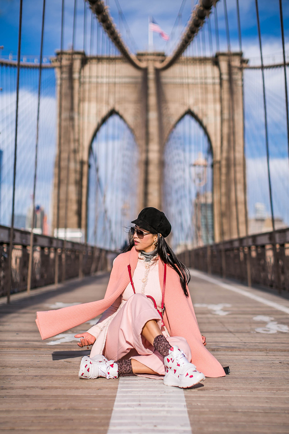 Buberry-heart-sneakers-all-pink-MF-3.jpg