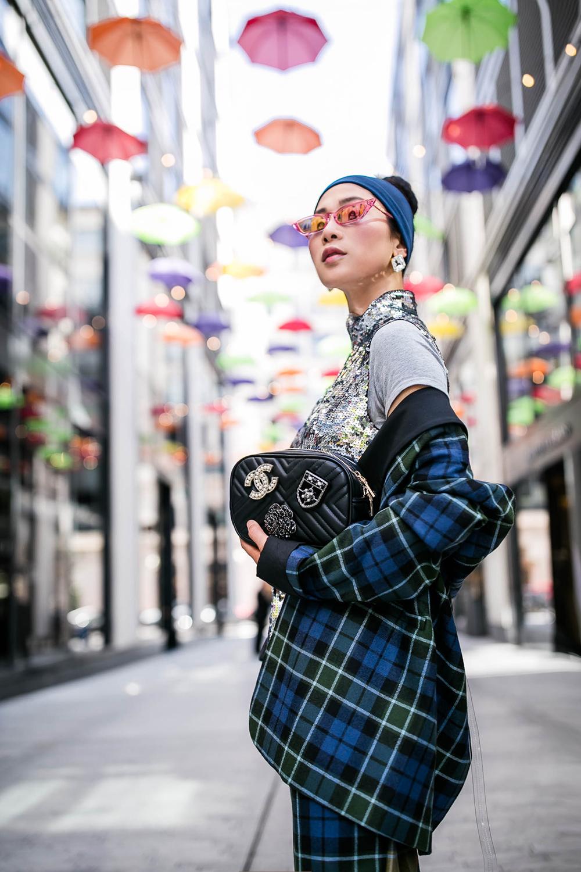 Chanel-brooch-adorned-bag-1.jpg