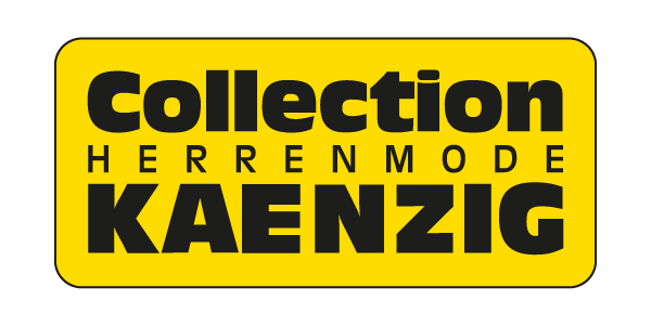 Collection KAENZIG