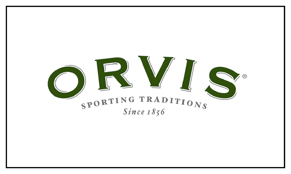 19.  Orvis is a family-owned retail and mail-order business specializing in high-end fly fishing, hunting and sporting goods.   http://www.orvis.com/   860-678-7900  Hours: Mon-Sat | 10am - 6pm Sun | 12pm - 5pm