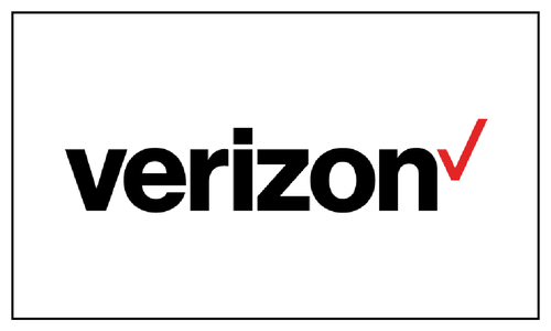 12.  Telecommunications company offering cell phones, wireless plans, accessories & more.   http://www.verizon.com/   860-651-4002  Hours: Mon-Sat | 10am - 8pm Sun | 11am - 6pm