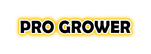Pro Grower.png