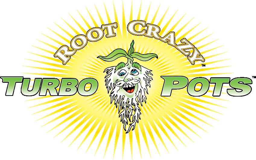 Turbo Pots Logo.png