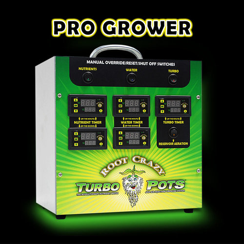 Pro-Grower-Cutout-small-product-pic.jpg