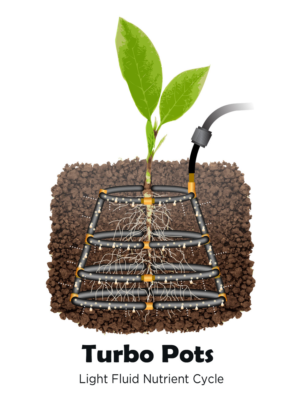 TURBO POT slideshow nutrient-3.jpg