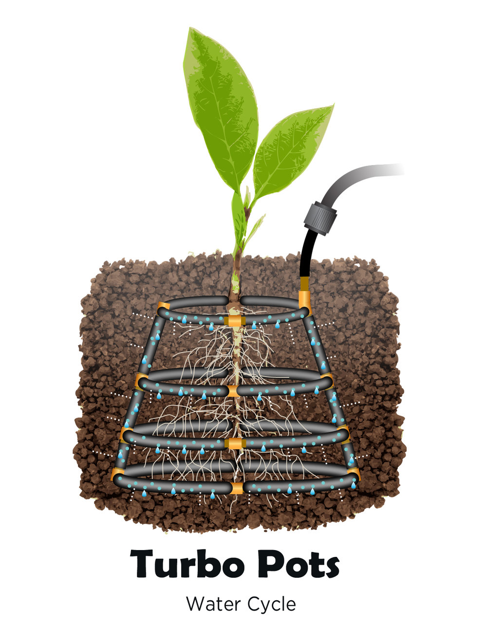 TURBO POT slideshow water-2.jpg