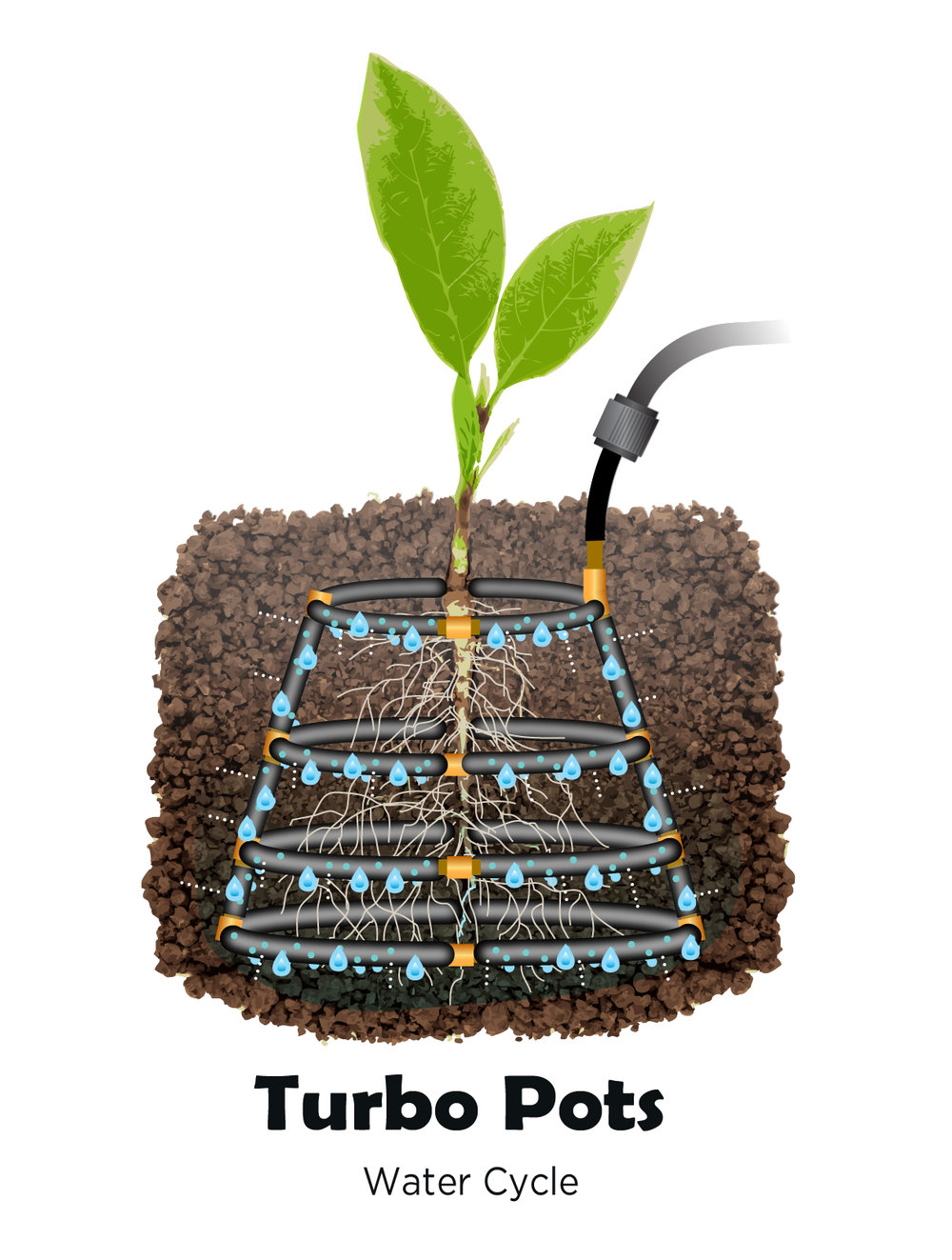 TURBO POT slideshow water-4.jpg