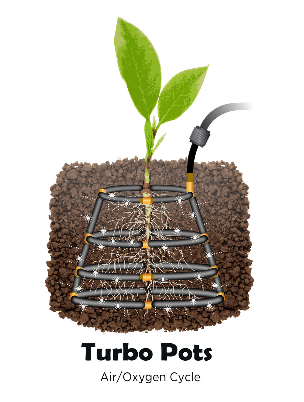 TURBO POT slideshow air-2.jpg