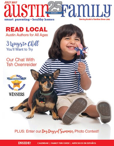 winnersareaustinfamilymagazine.png
