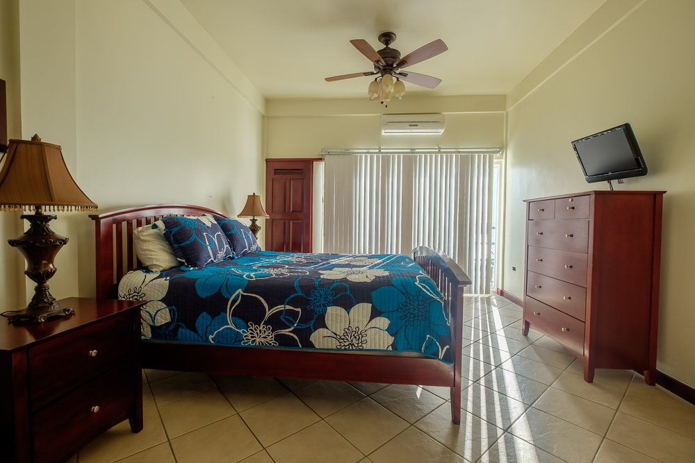 Barrier Reef Resort interior-2.jpg