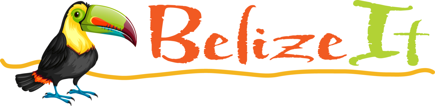 Belize It Vacation Rentals