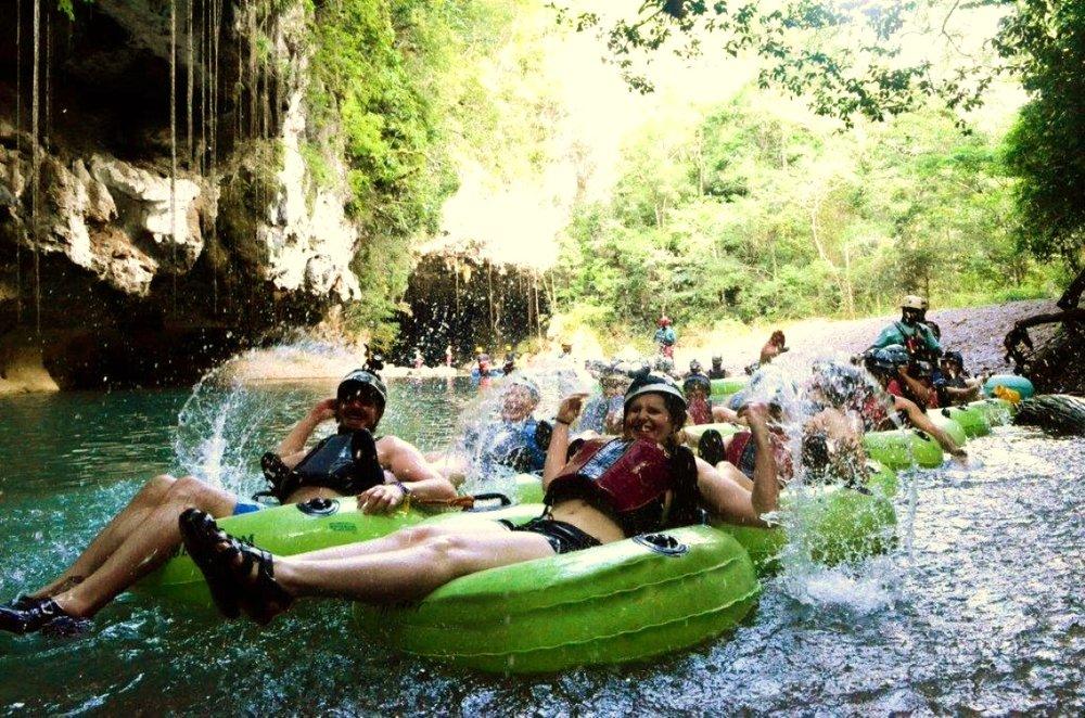 Belize-Cave-Tubing-Zipline.jpg