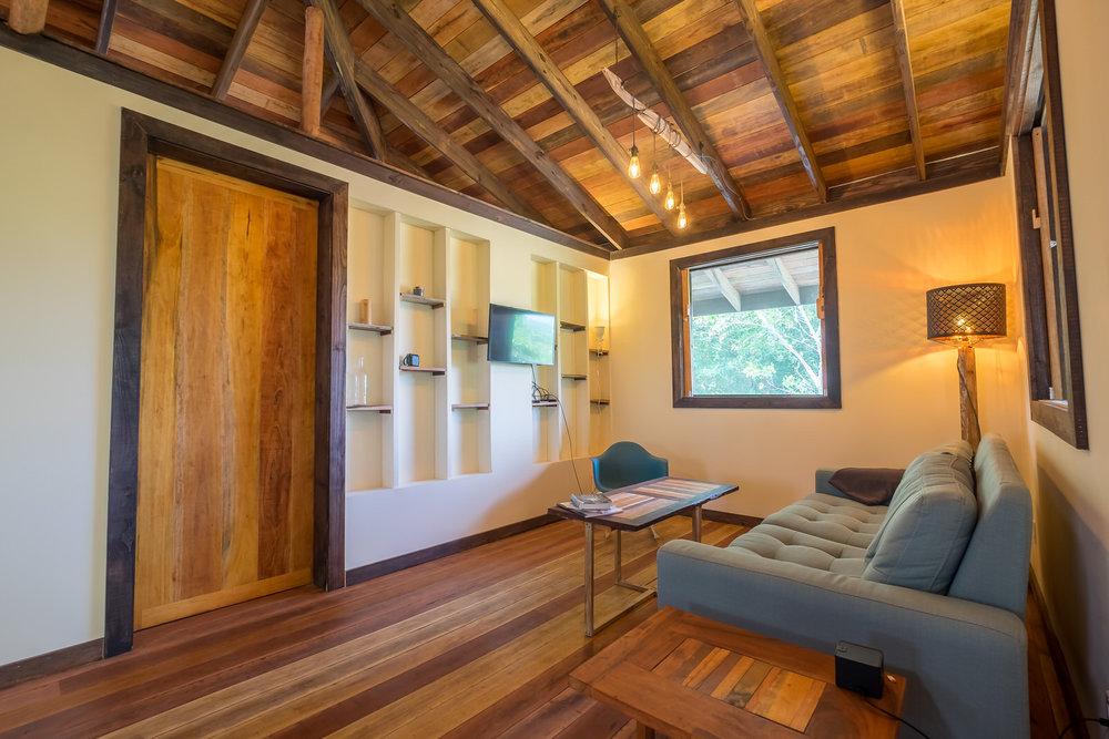 Casa Naturale Belize.jpg