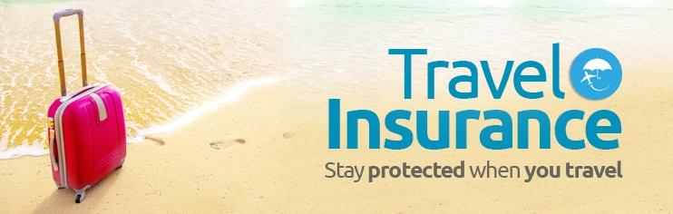 travelInsurance_HB_EN-min.jpg