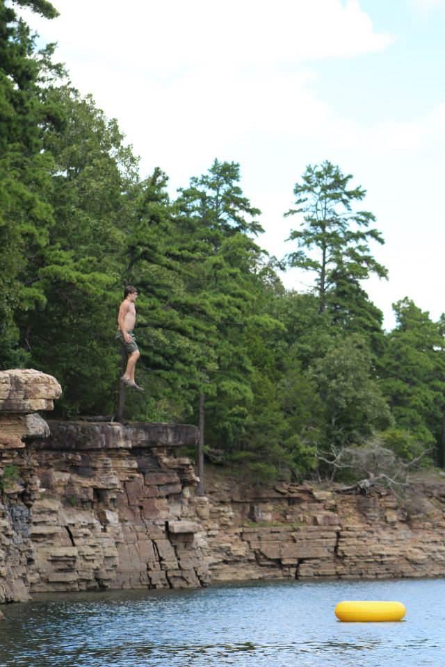 Cliff Jumping 1.jpeg