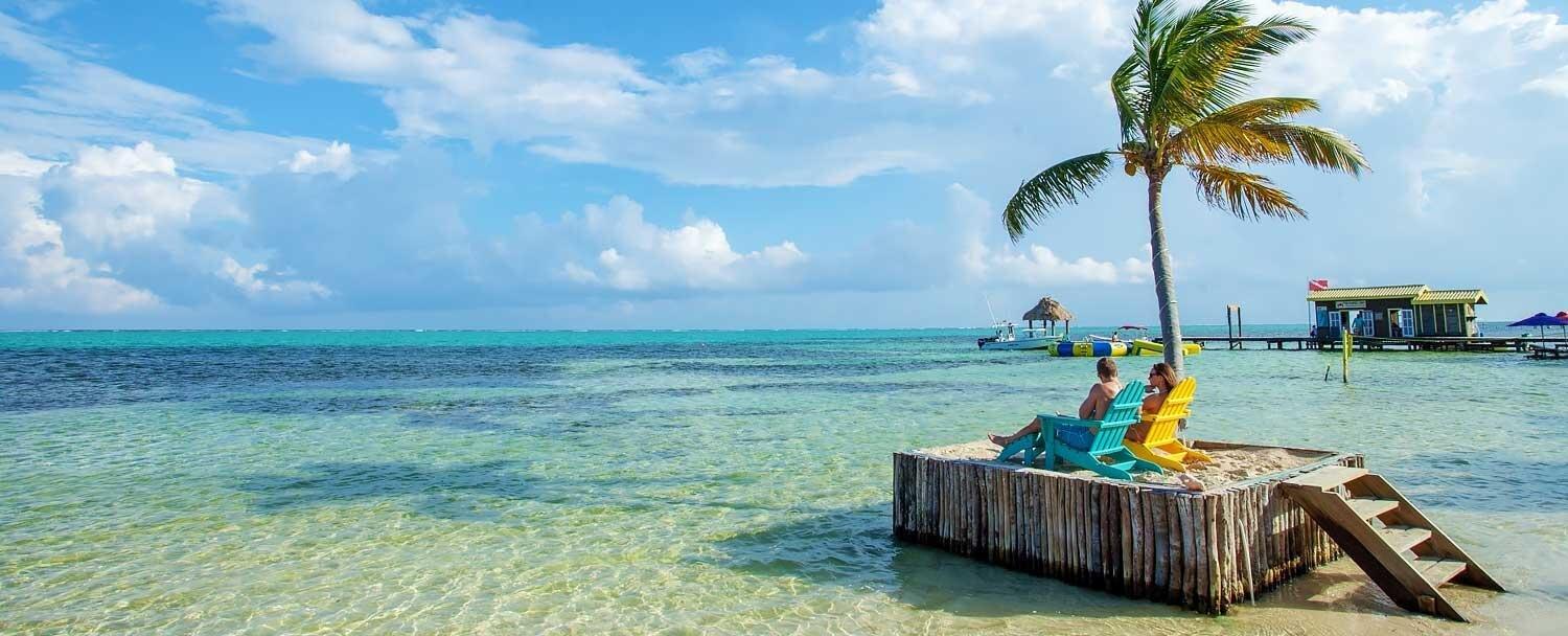 Top 6 Things to Do & See in Ambergris Caye — Belize It Vacation Rentals
