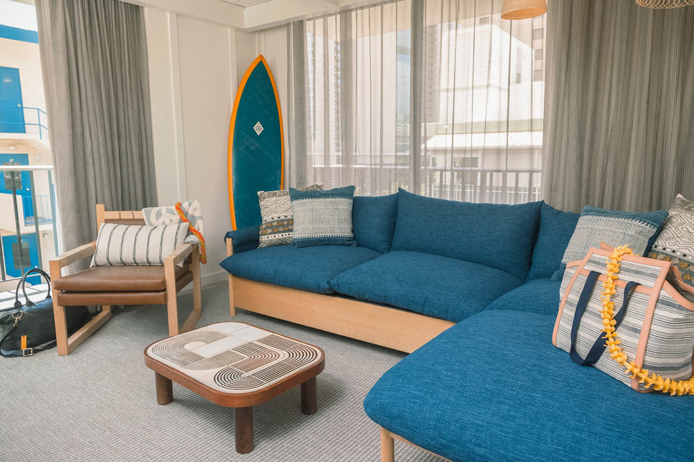 The_Surfjack_3_Bedroom_Suite_Living_Area.jpg