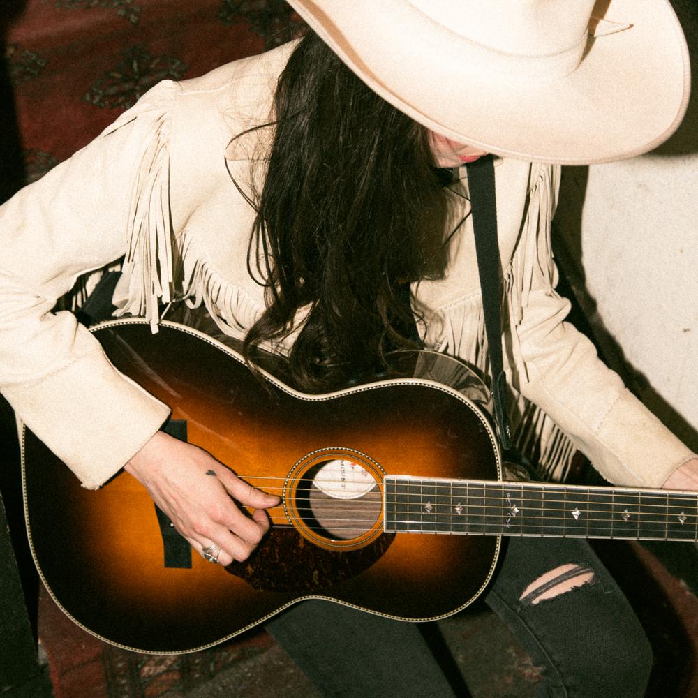 Fender_Country_Roots,Rock&Twang_AMix.png