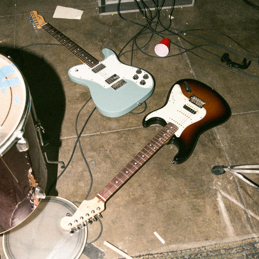 Fender_Rock_BestoftheRockYouNeedtoKnow.png