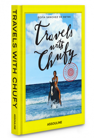 luisaworld-Travels-With-Chufy-Assouline-1.png
