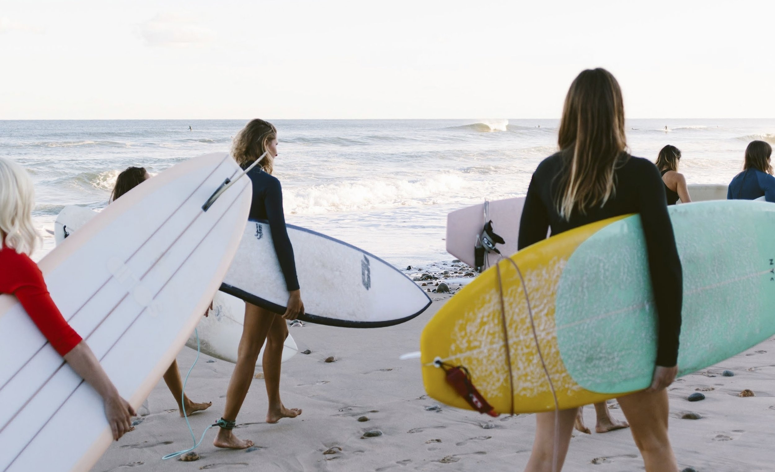 8ac53bf346 Meet Helena Dunn of Tuulikki  Surf-Wear s New Leading Lady — The Tidalist
