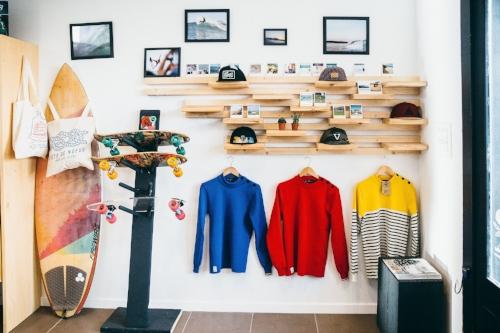 Le_Local_surf_shop_audierne-9444.jpg