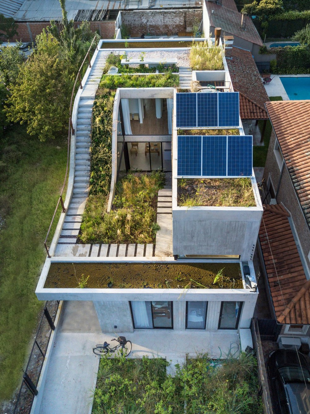 house-memo-bam-arquitectura-architecture-residential-houses-buenos-aires-argentina-_dezeen_2364_col_0-1704x2273.jpg
