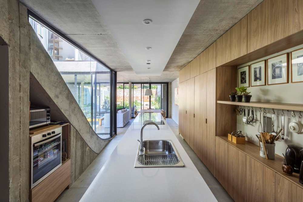 house-memo-bam-arquitectura-architecture-residential-houses-buenos-aires-argentina-_dezeen_2364_col_10-1704x1136.jpg