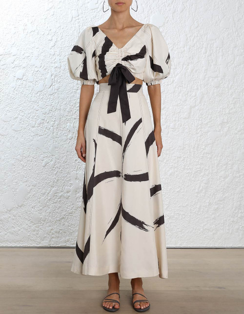 2.3206spai.crbs.cream_brushstroke-painted-heart-silk-skirt-front.jpg