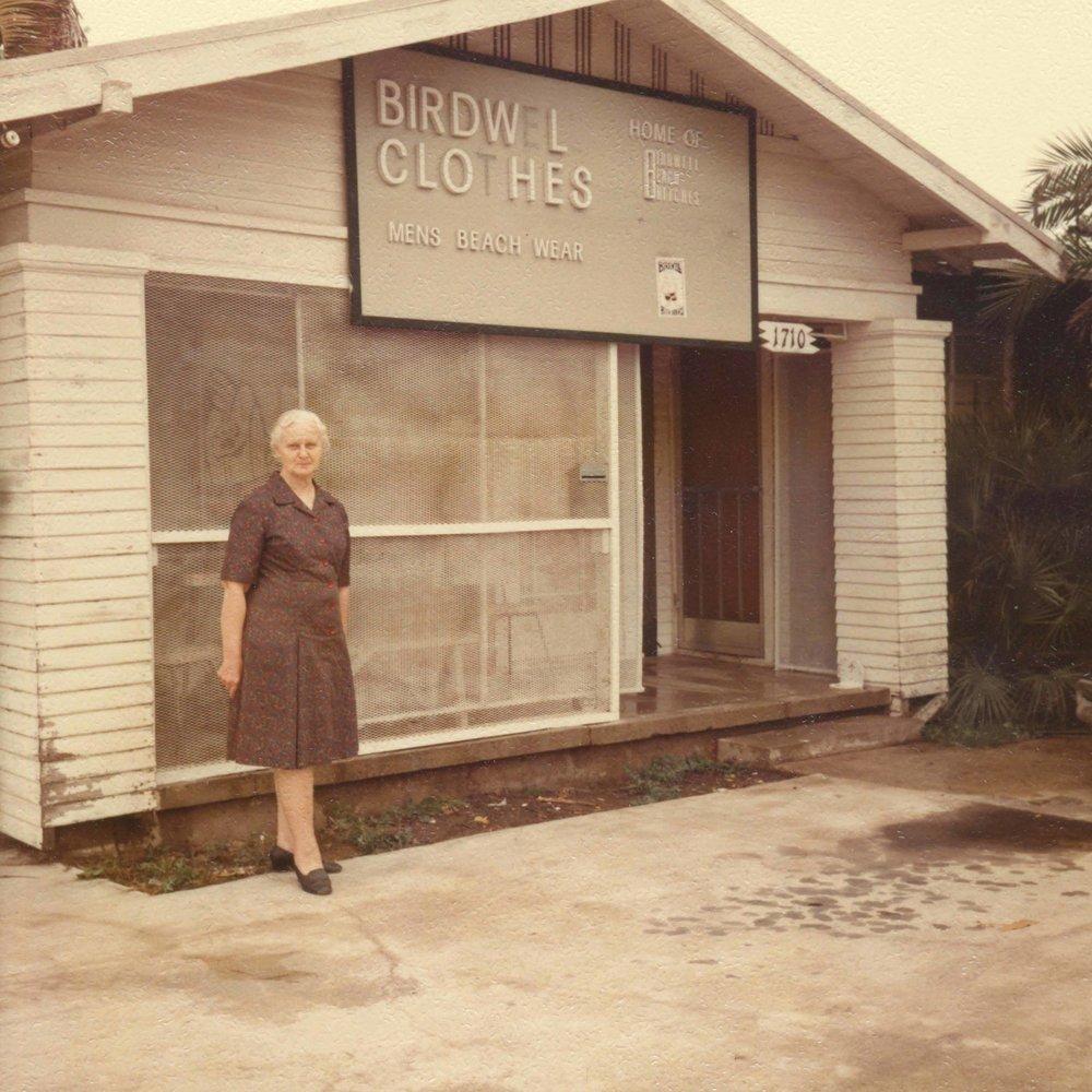 Founder Carrie Birdwell Mann.jpg