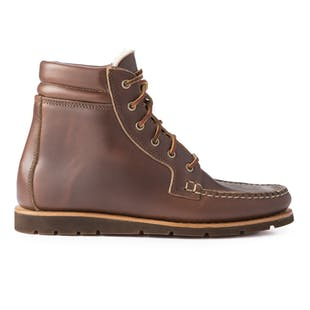 Rancourt & Co. Dresden Boot - $365.00