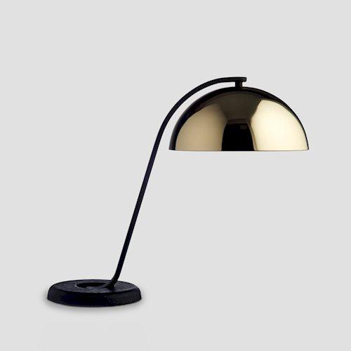 Cloche Table Lamp by Lars Beller Fjetland