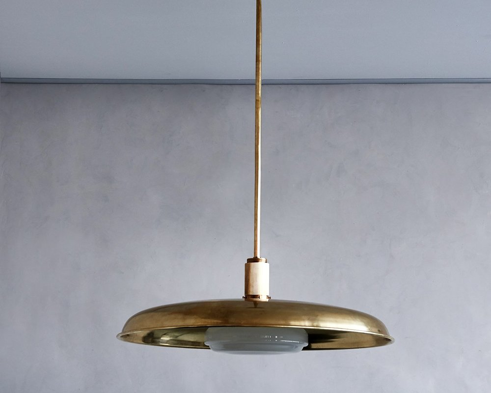 FELIX Light by Roman and Williams