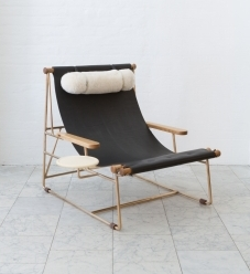 Deck Chair by BBDW