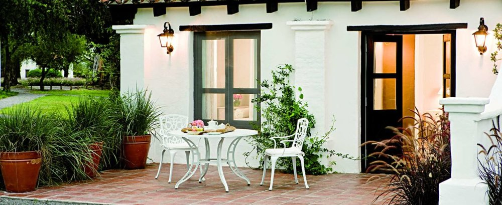 House-of-Jasmines-Terraza-Suite-1200x491.jpg