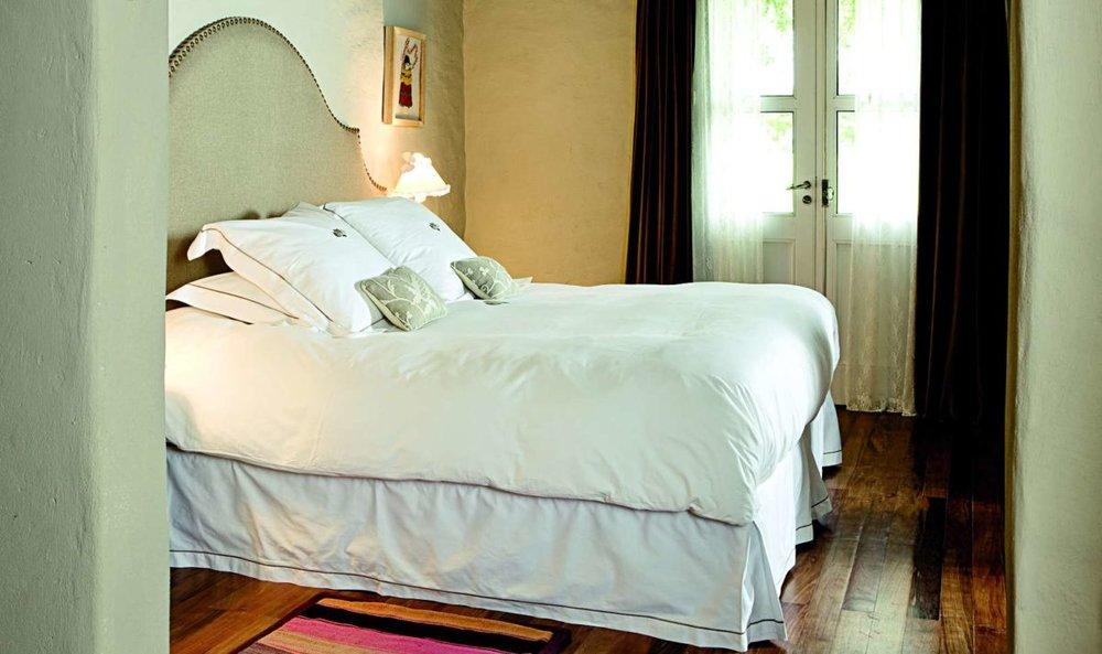 House-of-Jasmines-Chambre-de-la-Suite-1200x712.jpg
